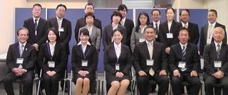 20130401入社式集合.JPG